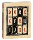 Typographica Flexi Journal Cover Image