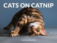 Cats on Catnip Cover Image