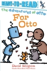 For Otto (The Adventures of Otto) Cover Image
