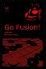 Go Fusion! Cover Image