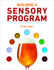Building a Sensory Program: A Brewer's Guide to Beer Evaluation Cover Image