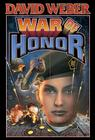 War of Honor Cover Image