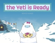 Yeti is Ready Cover Image