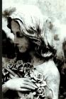 Anghelos: Il Quaderno Gotico dove Appuntare le Tue Note, i Tuoi Pensieri, le Tue Sensazioni... Dare Libero Sfogo alla Tua Anima Cover Image