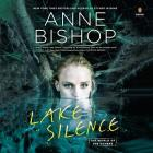 Lake Silence (World of the Others #1) Cover Image