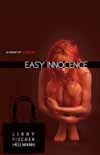 Easy Innocence Cover Image