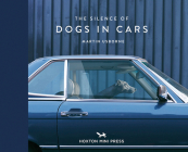 The Silence of Dogs in Cars Cover Image