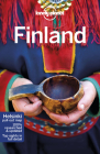 Lonely Planet Finland (Country Guide) Cover Image