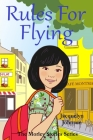 Rules For Flying Cover Image