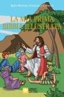 La mia prima Bibbia illustrata Cover Image
