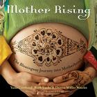 Mother Rising Cover Image