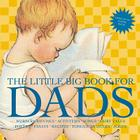The Little Big Book for Dads, Revised Edition Cover Image