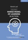 Shimamura's Marge Model of Learning in Action Cover Image