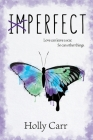 Imperfect Cover Image