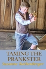 Taming the Prankster Cover Image