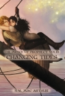 The Prince of Prophecy Vol. III: Changing Tides Cover Image