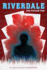 The Poison Pen (Riverdale, Novel #5) Cover Image
