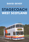 Stagecoach West Scotland Cover Image
