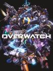 The Art of Overwatch Cover Image