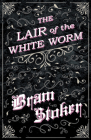 The Lair of the White Worm Cover Image