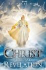 CHRIST The Last Revelation Cover Image