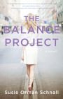 The Balance Project Cover Image