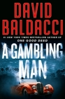 A Gambling Man (An Archer Novel) Cover Image