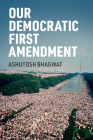 Our Democratic First Amendment Cover Image