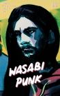 Wasabi Punk May 2020 Cover Image