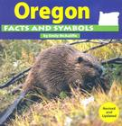 Oregon Facts and Symbols Cover Image