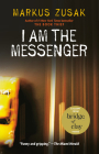 I Am the Messenger Cover Image