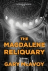 The Magdalene Reliquary Cover Image