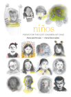 Niños: Poems for the Lost Children of Chile Cover Image
