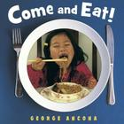 Come and Eat! Cover Image