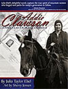 Addie Clawson: Appalachian Mail Carrier Cover Image