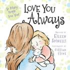 Love You Always Cover Image