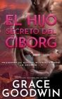 El Hijo Secreto del Ciborg Cover Image