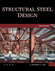Structural Steel Design Cover Image