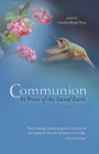 Communion: In Praise of the Sacred Earth Cover Image