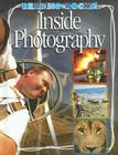Inside Photography (Reading Rocks!) Cover Image