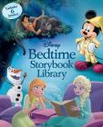 Bedtime Storybook Library Cover Image