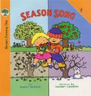 Season Song Cover Image