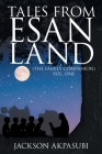 Tales from Esan Land: (The Family Companion) Cover Image