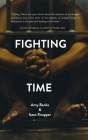 Fighting Time Cover Image