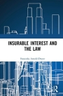 Insurable Interest and the Law Cover Image