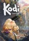 Kodi (Book 1) Cover Image