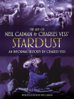 The Art of Neil Gaiman and Charles Vess's Stardust Cover Image