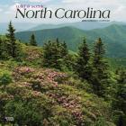 North Carolina Wild & Scenic 2019 Square Cover Image
