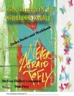The Butterfly'sGuide To Haiku: Haiku Basics and Workbook Cover Image