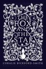Fox and the Star Cover Image